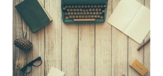 Publishing Proposals – nowy program IK dla agentów literackich i wydawców