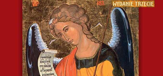 Techniki malowania ikon. Wyd. III