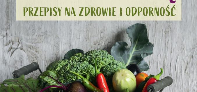 Warzywa, które leczą