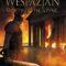 WESPAZJAN. Święty ogień Rzymu – premiera ósmego tomu cyklu 14 lipca