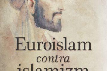 Euroislam contra islamizm
