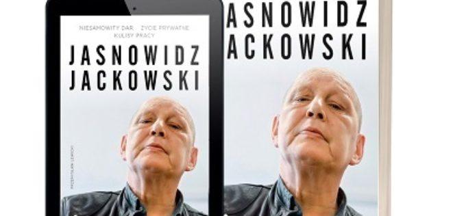 Jasnowidz Jackowski – czy rzeczywiście przewidział pandemię?