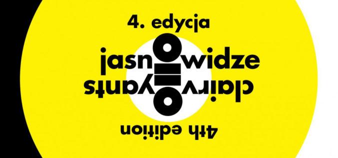 Czwarta edycja konkursu Jasnowidze