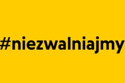 TaniaKsiazka.pl przyłącza się do akcji #niezwalniajmy.pl