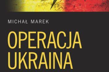 Operacja Ukraina