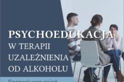 Zbiór praktycznych ćwiczeń wspomagających pracę terapeutyczną