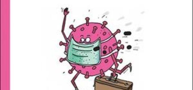 Wirus i inne drobne ustrojstwa