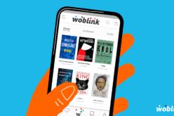 """Księgarnia internetowa Woblink.com świętuje właśnie wykorzystanie miliona kodów rabatowych """"Bumerang"""""""