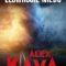 Mistrzyni gatunku – Alex Kava wraca!