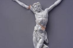 Kiedy wiara wydaje się krucha. Pomoc dla nieufnych, słabych i poszukujących, R. ScottHurd