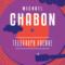 Nowa powieść Michaela Chabona już 12 sierpnia!