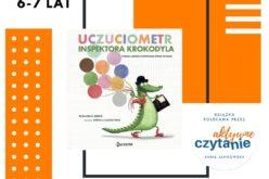 Blisko 20 tys. nakładu i siódmy dodruk – sukces książki o uczuciach dla dzieci