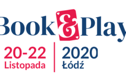 Targi Book & Play 2020