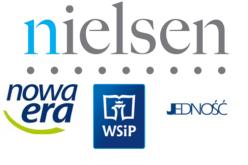 Top 20 sprzedaży podręczników wg Nielsen Bookscan Polska za okres 9 sierpnia – 5 września