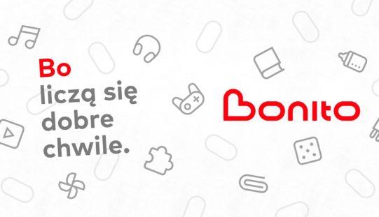 Bonito.pl podsumowało rok 2020