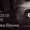 Filmowo-literackie emocje na Festiwalu Conrada