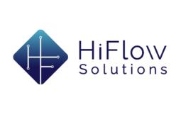 """""""HiFlow Workflow Diagram"""" został zgłoszony do prestiżowego konkursu 2020 InterTech Technology Awards"""