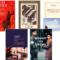 Znamy finalistów tegorocznej edycji Nagrody Literackiej im. Jana Michalskiego
