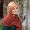 Wioletta Piasecka: Dałam szansę marzeniom