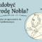 Jak zdobyć Nagrodę Nobla? Fundacja Olgi Tokarczuk i Wrocławski Dom Literatury ogłaszają konkurs dla szkół podstawowych