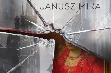 Osiem dni Erzsébet, Janusz Mika