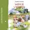 Wakacje u dziadków audiobook