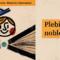 Kto w tym roku otrzyma Literacką Nagrodę Nobla? Trwa plebiscyt noblowski!