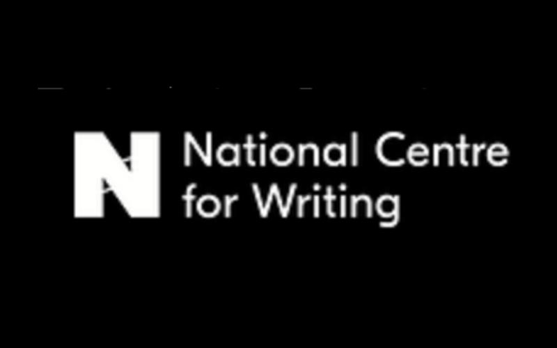 Wirtualna rezydencja w Mieście Literatury UNESCO