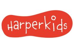 Nowości książkowe HarperCollins Polska – listopad-grudzień 2020