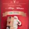 Ty też możesz zostać Świętym Mikołajem!