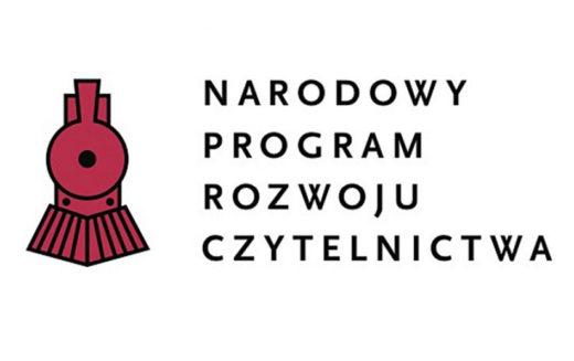 Ponad miliard złotych na wsparcie czytelnictwa w Polsce