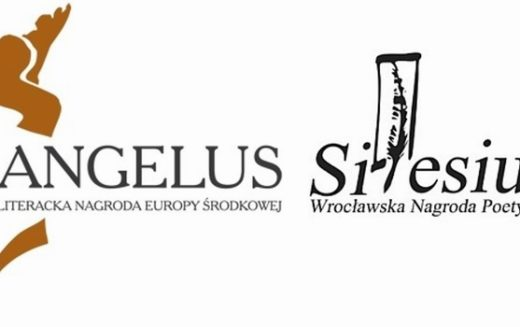 Angelus 2021 dla Kateryny Babkiny, Kamila Janiak i Aleksander Trojanowski laureatami Silesiusa