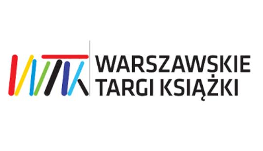 Zagraniczne akcenty 11. Warszawskich Targów Książki