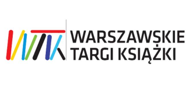 Nowy termin Warszawskich Targów Książki