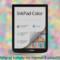 PocketBook InkPad Color – kolejny etap kolorowych e-treści