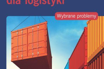 Ładunkoznawstwo dla logistyki