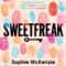 Sweetfreak –  elektryzująca opowieść o tym, jak nienawiść i internetowy hejt może zniszczyć poczucie bezpieczeństwa i życie