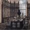 Wznowienie otwartych seminariów Biblioteki Narodowej