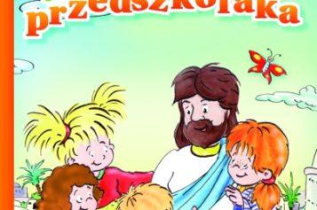 Biblia dla przedszkolaka