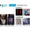 Lista TOP 10 audiobooków, e-booków i podcastów w aplikacji Empik Go w marcu