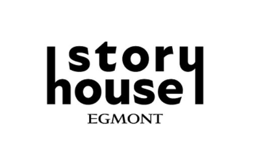Egmont Polska zmienia nazwę na Story House Egmont