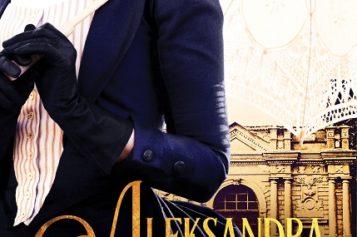 Aleksandra. Na Podlasiu – premiera 21 czerwca