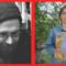 Znamy stypendystów rezydencji komiksowej w ramach współpracy Krakowa i Angoulême!