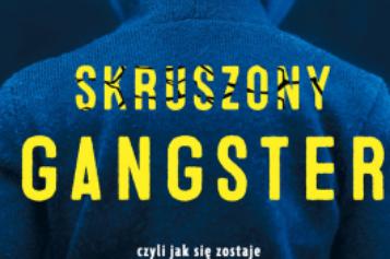 """Jak się zostaje świadkiem koronnym? """"Skruszony gangster"""" – reportaż Gabrieli Jatkowskiej"""