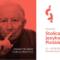 Ogłoszono 7. edycję Festiwalu Stolica Języka Polskiego w Szczebrzeszynie