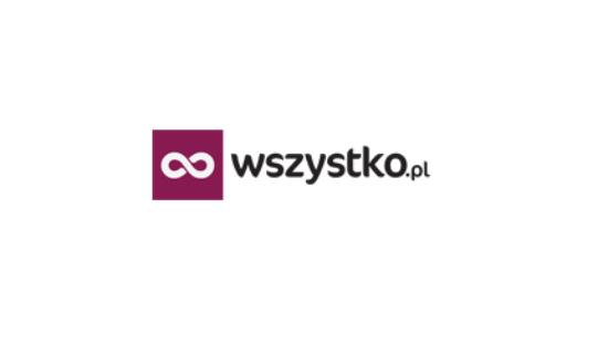 Wszystko.pl – Comarch szykuje platformę konkurencyjną do Allegro