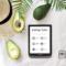 PocketBook czyta na głos jeszcze bardziej realistycznie!