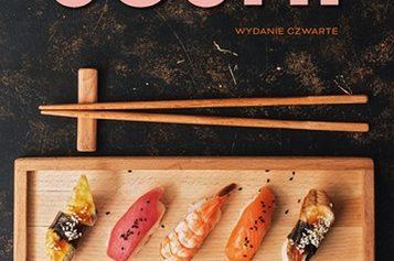 Sushi wyd.IV