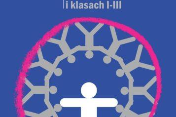 Drama procesualna w pracy z dziećmi w przedszkolu i klasach I-III