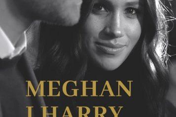 Historia Megan i Harry'ego, jakiej nie znacie